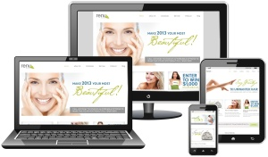 responsive-website-design-dubai