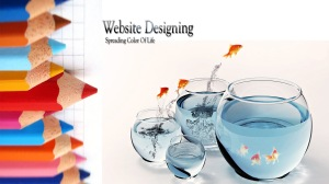 80221625b WEB DESIGN AND WEB APPLICATION DEVELOPMENT SERVICES