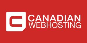 canadian-web-hosting-logo