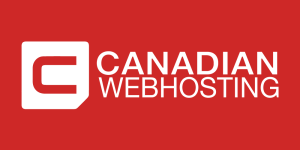 canadian-web-hosting-logo