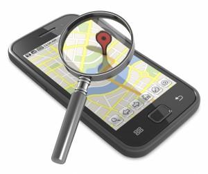 LocalMobileSearch-1024x8601