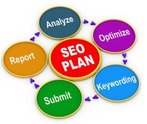 SEO-Services-Dubai-SEO-Marketing-Services55dad9553e6b3b339505