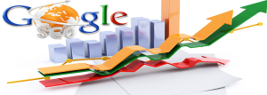 toronto-seo-marketing-on-google