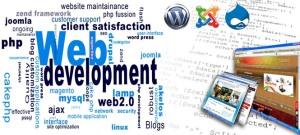 web-application-development-company-India