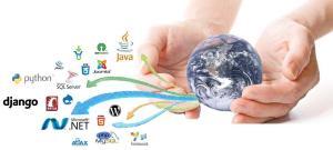 web_software_development